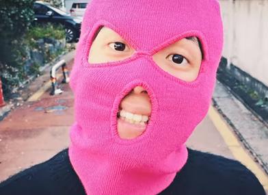 [SKT] NUGU 마미손 콜라보레이션 MV