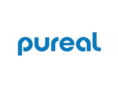 [퓨리얼] 통합 디지털 마케팅