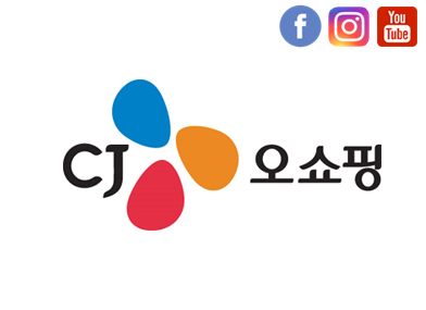[CJ O쇼핑] Social Media Marketing