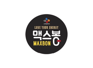 [CJ제일제당] 맥스봉 SNS 운영
