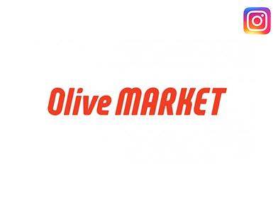 [CJ] 올리브마켓 SNS 운영